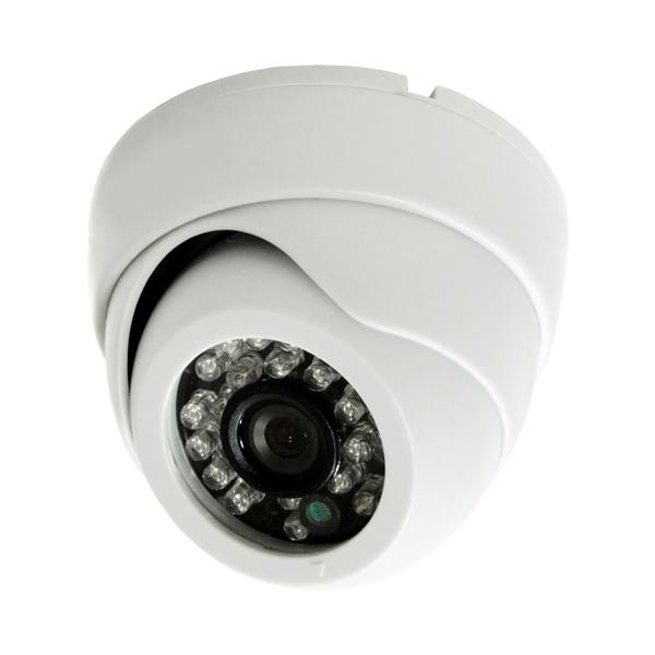 AHD видеокамера EL MDp2.0(2.8)_V.2