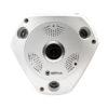 IP видеокамера Optimus IP-E112.1(1.78)PX