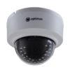 IP видеокамера Optimus IP-E022.1(3.6)PX