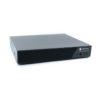 Гибридный видеорегистратор Optimus AHDR-2004HLE_v.2