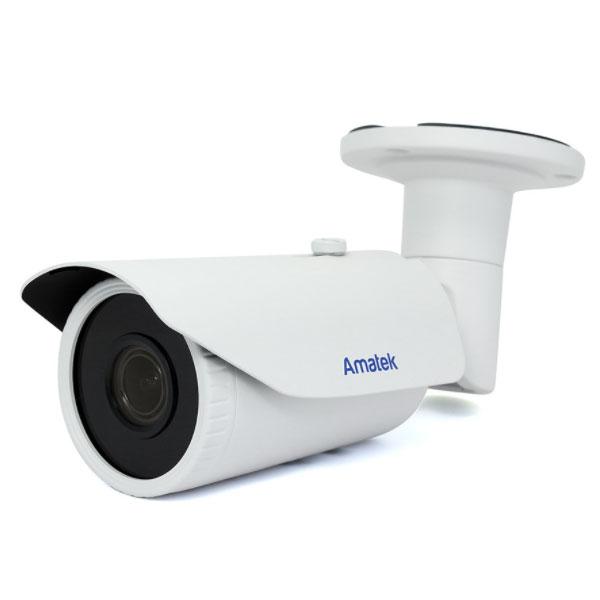 IP видеокамера Amatek AC-IS206ZA(2.7-13.5)