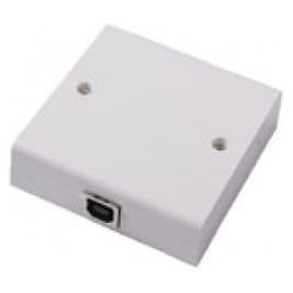Конвертер Z-397 (мод. USB 422/485)