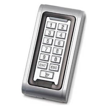 RFID-считыватель Matrix-IV (мод. EHT Keys)
