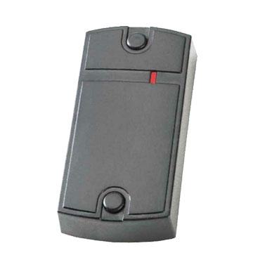 Автономный контроллер СКУД со считывателем Matrix-II (мод. EK/K)