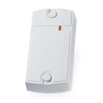 RFID-считыватель Matrix-II (мод. E Wire / Wire)
