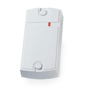 Сетевой контроллер СКУД Matrix-II (мод. EK Net / Net)