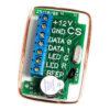 Электронный модуль RFID-считывателя RZ4