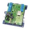 Сетевой контроллер СКУД Z-5R (мод. Web)