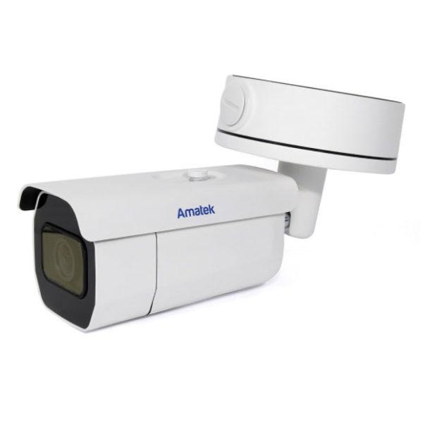 IP видеокамера Amatek AC-IS529P(2.7-13.5)