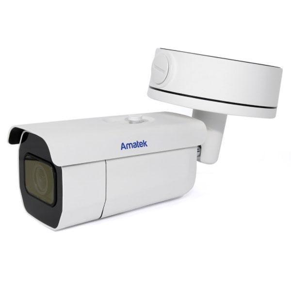 IP видеокамера Amatek AC-IS806ZA(2.7-13.5)