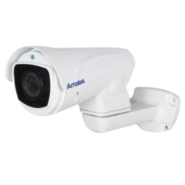 IP видеокамера Amatek AC-IS501PTZ10(5.1-51)