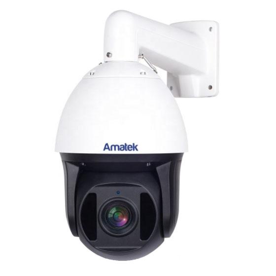 IP видеокамера Amatek AC-I2012PTZ22PH(6.5-143)