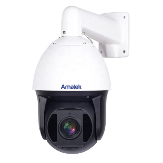 IP видеокамера Amatek AC-I2012PTZ20H(4.7-94)