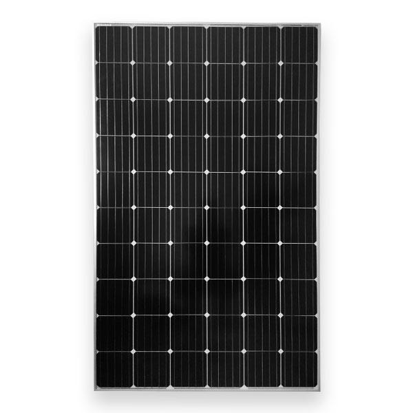 Солнечная панель Optimus SPM-250W