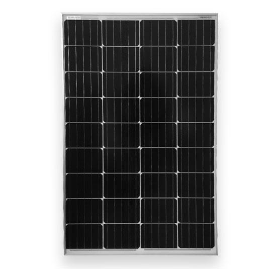 Солнечная панель Optimus SPM-100W