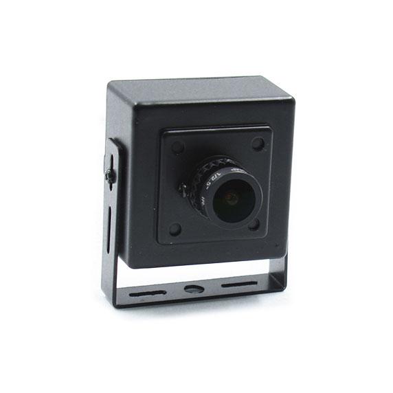 AHD видеокамера Optimus AHD-H032.1(3.6)T_V.2