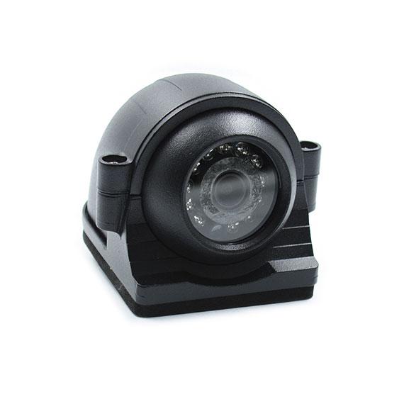 AHD видеокамера Optimus AHD-H052.1(3.6)T_V.2