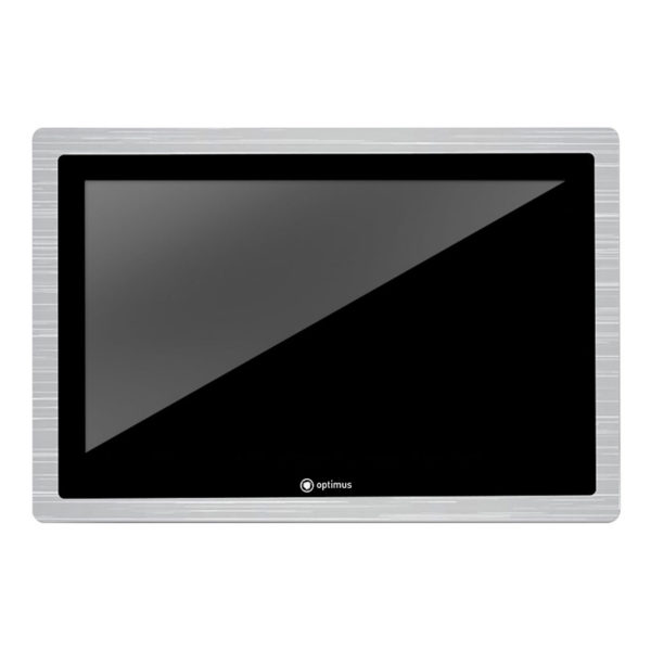 Видеодомофон Optimus VMH-10.2