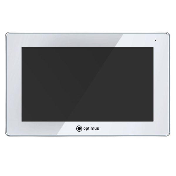 Видеодомофон Optimus VMH-7.2