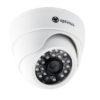 AHD видеокамера Optimus AHD-H022.1(3.6)E_V.2